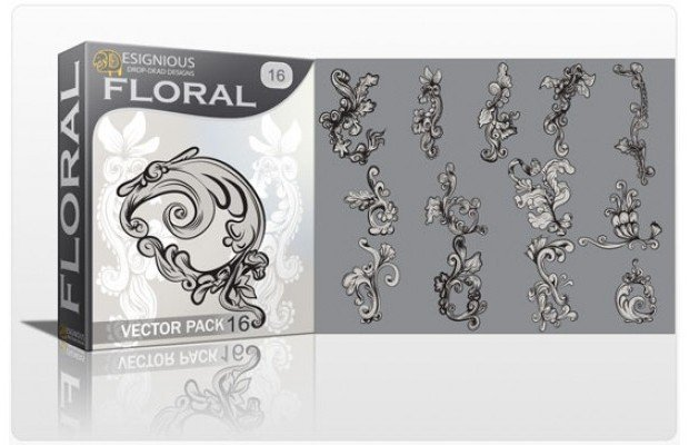 floral-vector-pack-16
