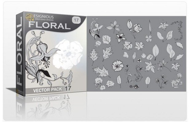 floral-vector-pack-17