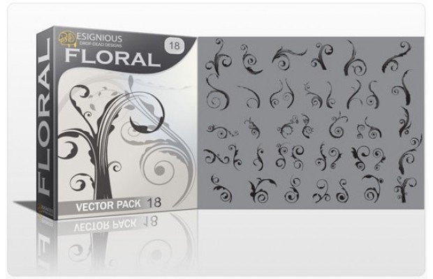 floral-vector-pack-18