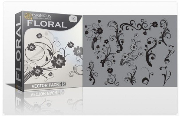 floral-vector-pack-19