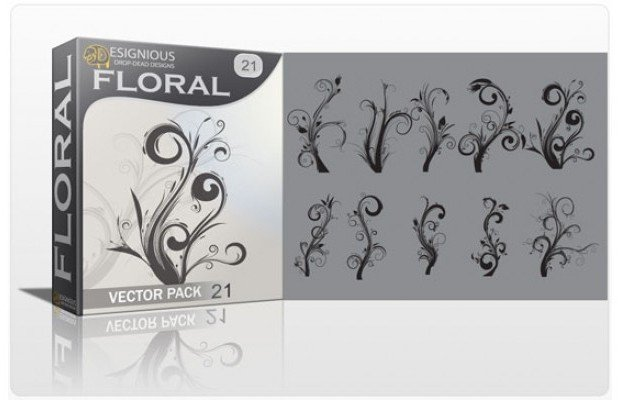 floral-vector-pack-21