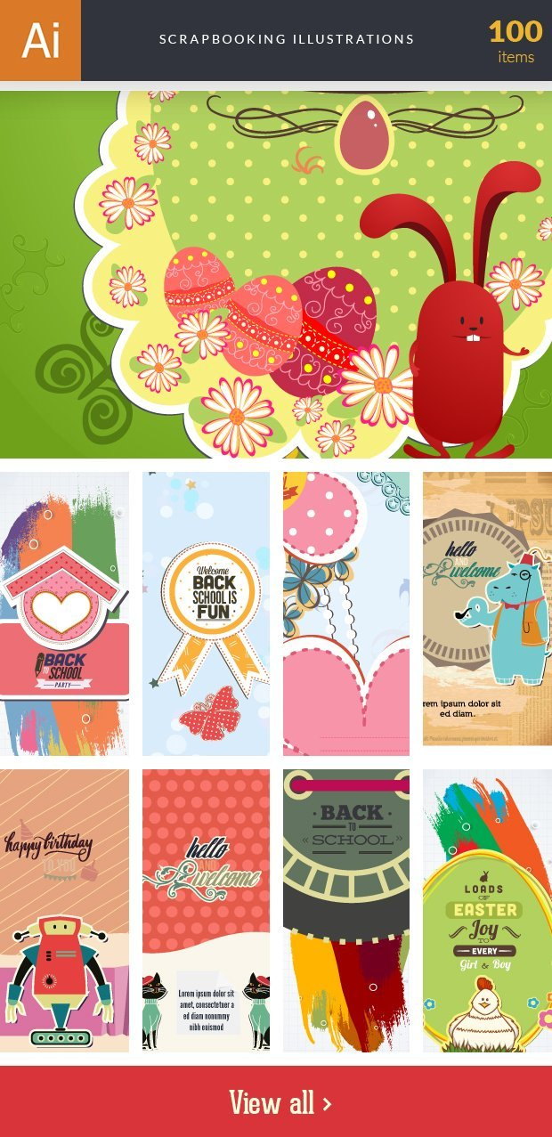inkydeals-vector-scrapbooking-illustrations-small