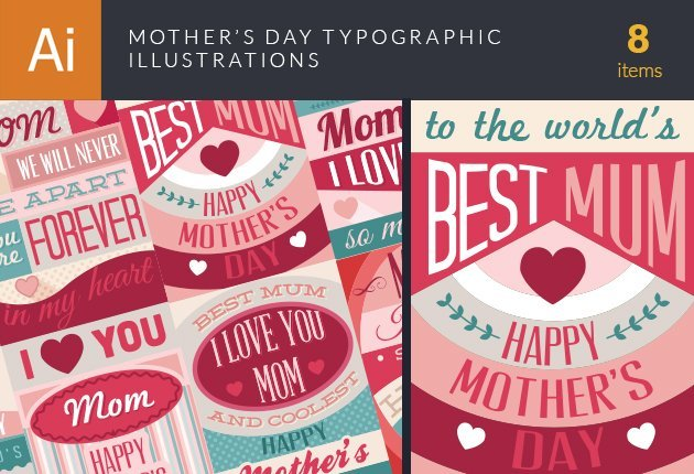 mothers-day-typographic-illustrations-small
