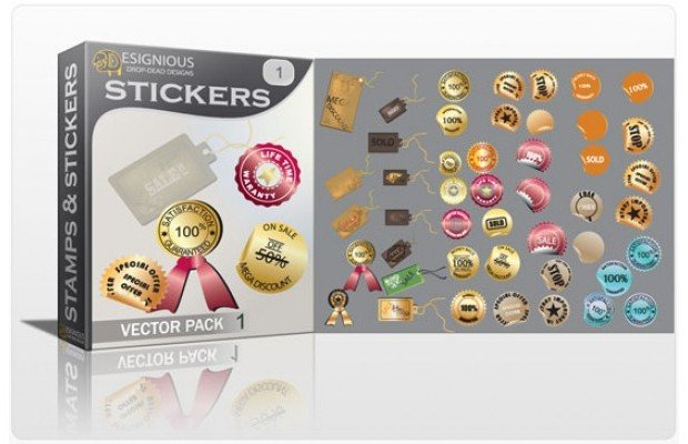product-stickers_1