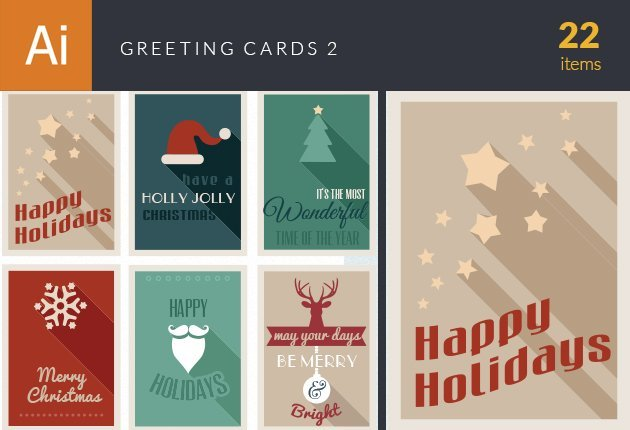 design-tnt-vector-greeting-cards-set-2-small
