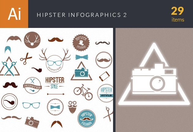 design-tnt-vector-hipster-infographics-set-2-small
