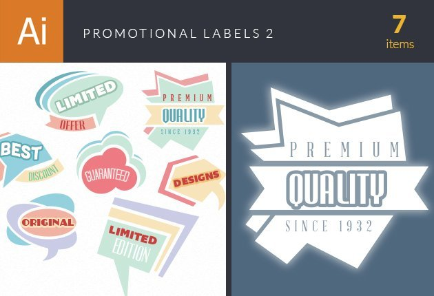 design-tnt-vector-promotional-labels-set-2-small