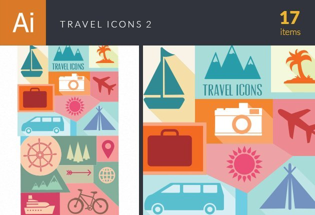 design-tnt-vector-travel-icons-set-2-small