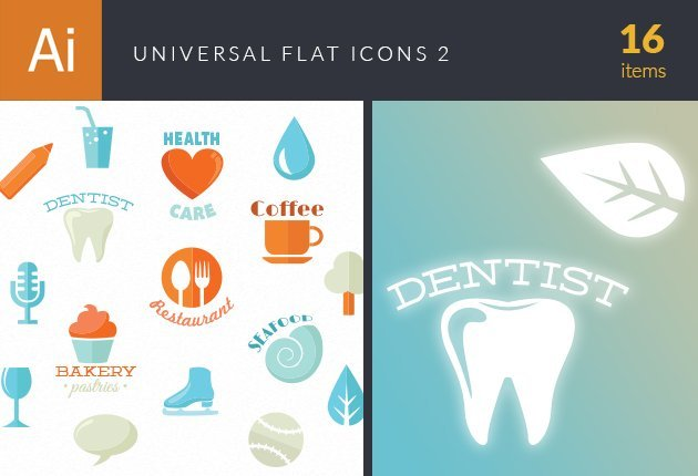 design-tnt-vector-universal-flat-icons-set-2-small
