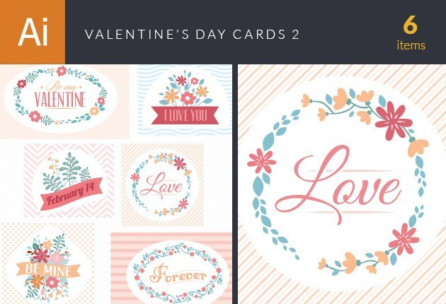 design-tnt-vector-valentines-day-cards-set-2-small