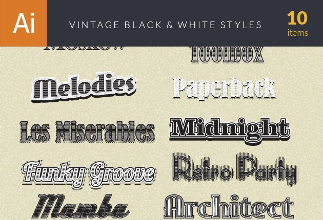 designtnt-addons-vintage-bw-styles-small