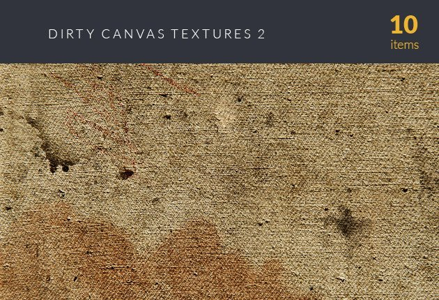designtnt-textures-dirty-canvas-2-small-630x430