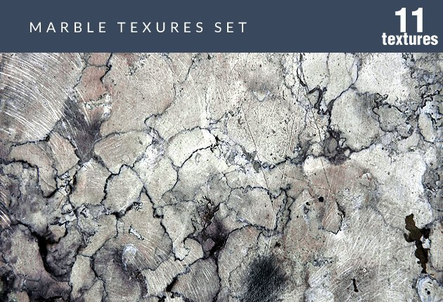 designtnt-textures-marble-small
