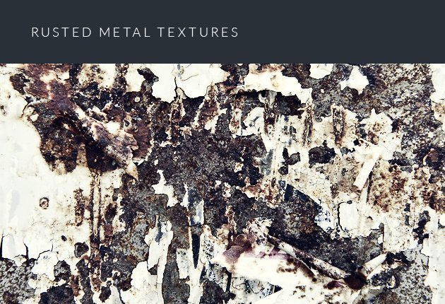 designtnt-textures-rusted-metal-small