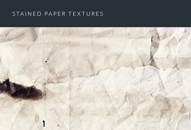 designtnt-textures-stained-paper-small
