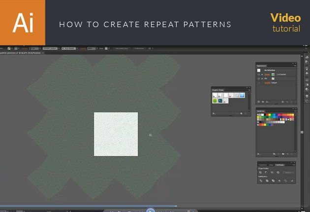designtnt-tutorial-S01E4-How-to-create-patterns-in-Illustrator-preview-small