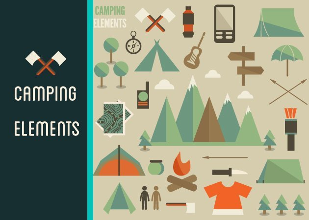 designtnt-vector-camping-small