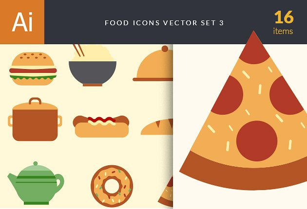 designtnt-vector-food-icons-3-small