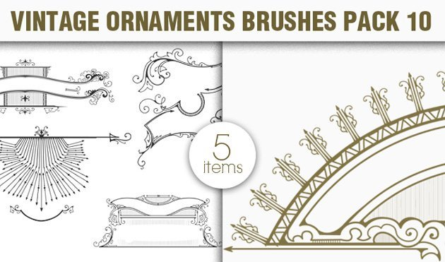 designious-brushes-vintage-ornaments-10-small