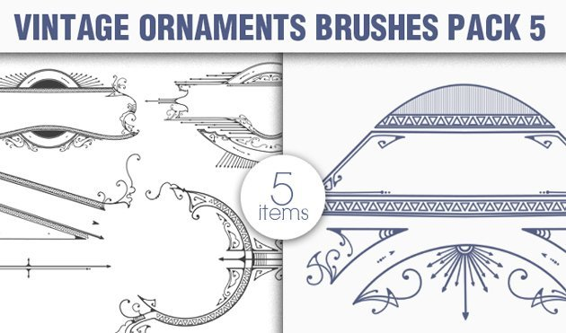 designious-brushes-vintage-ornaments-5-small