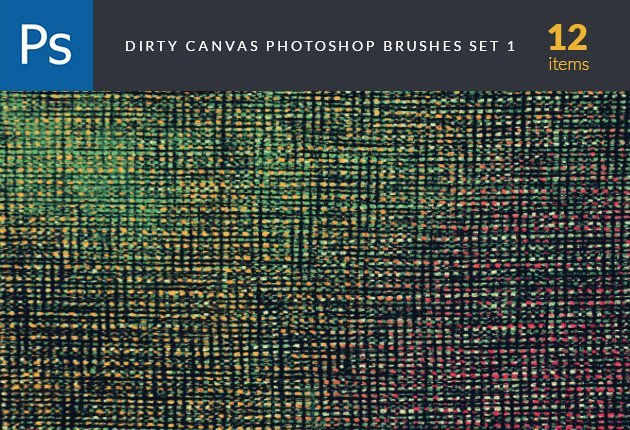 designtnt-brushes-dirty-canvas-1-small