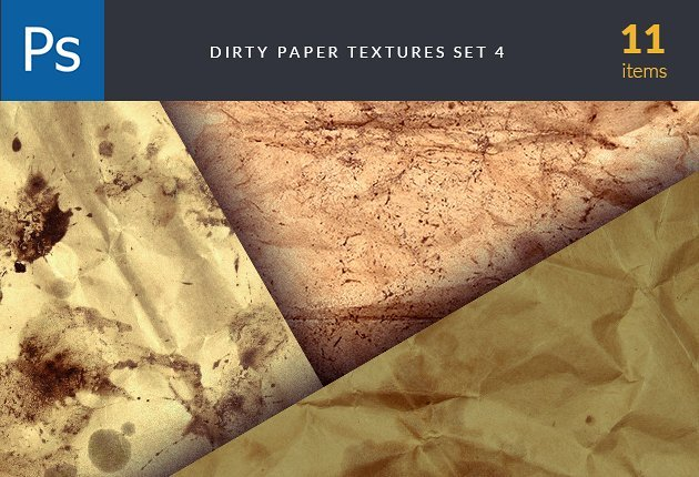 designtnt-textures-noisy-stained-set-preview-630x430