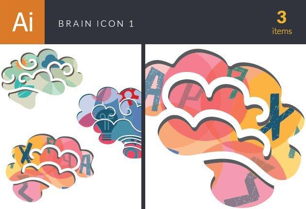 designtnt-vector-brain-icon-set-1-small