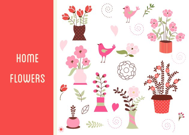 designtnt-vector-home-flowers-small