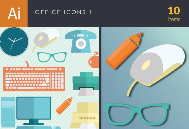 designtnt-vector-office-icons-set-1-small