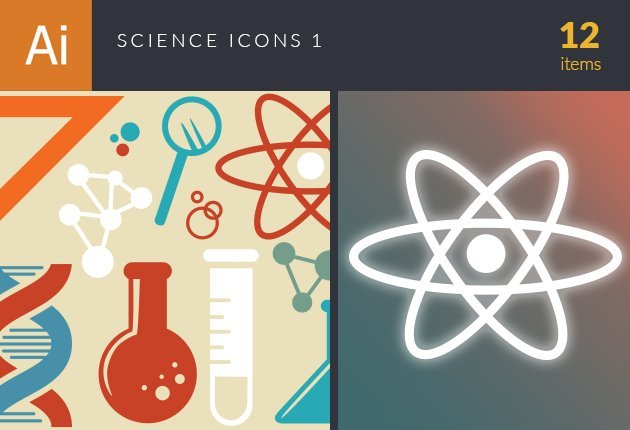designtnt-vector-science-icons-set-1-small