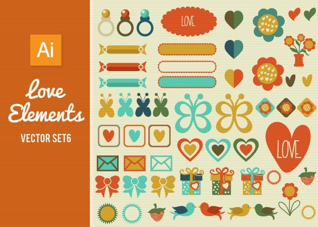 Designtnt-Vector-Love-Set-6-small
