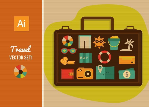 Designtnt-Vector-Travel-Elements-Set1-small