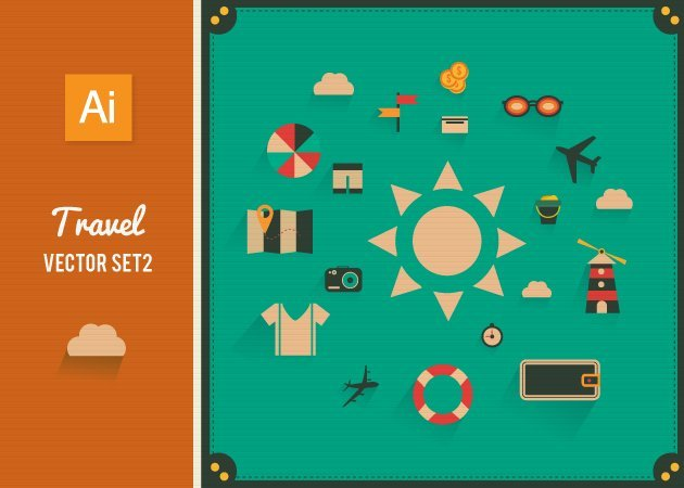 Designtnt-Vector-Travel-Elements-Set2-small