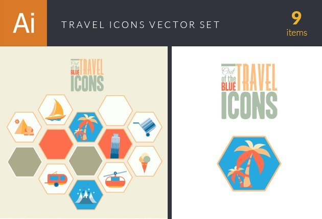design-tnt-vector-Travel Icons Vector Set 1-small