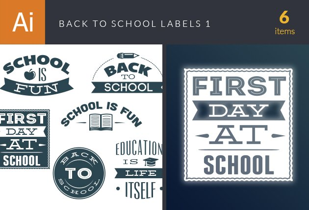 design-tnt-vector-back-to-school-labels-set-1-small