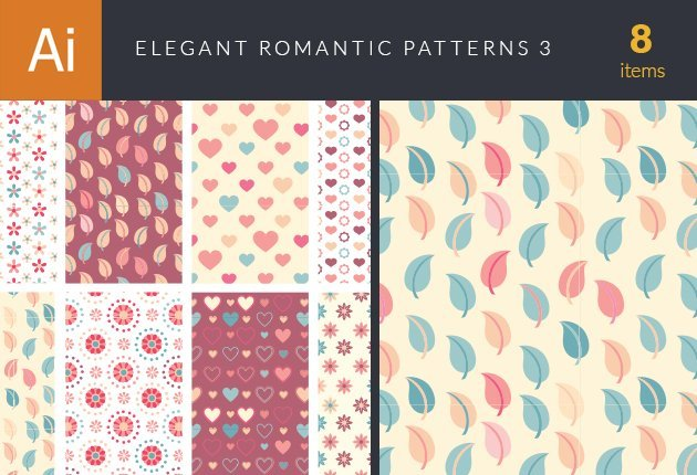 design-tnt-vector-elegant-romantic-patterns-3-small