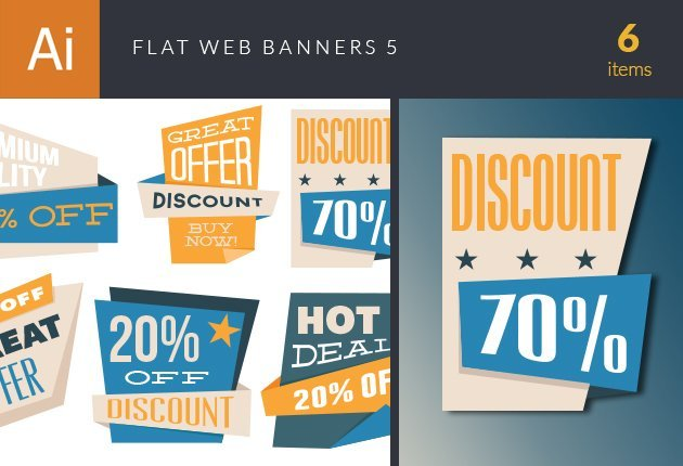 design-tnt-vector-flat-web-banners-set-5-small