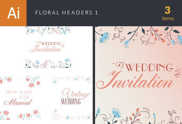 design-tnt-vector-floral-headers-set-1-small