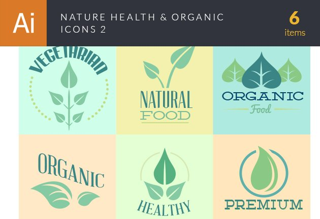 design-tnt-vector-nature-health-and-organic-icons-set-2-small
