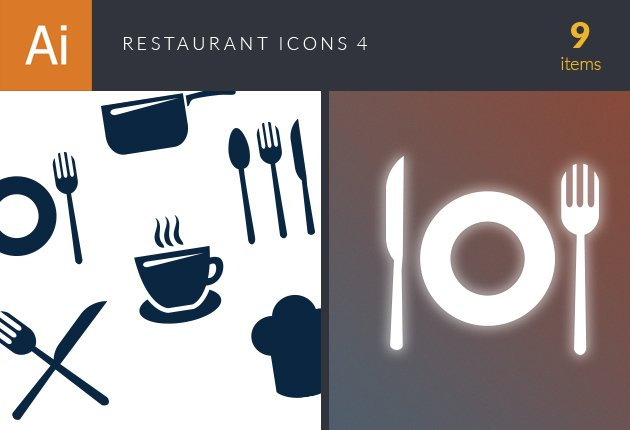design-tnt-vector-restaurant-icons-set-4-small