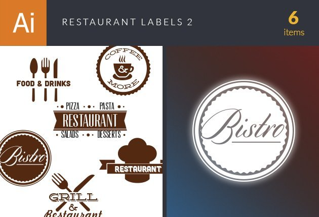 design-tnt-vector-restaurant-labels-set-2-small
