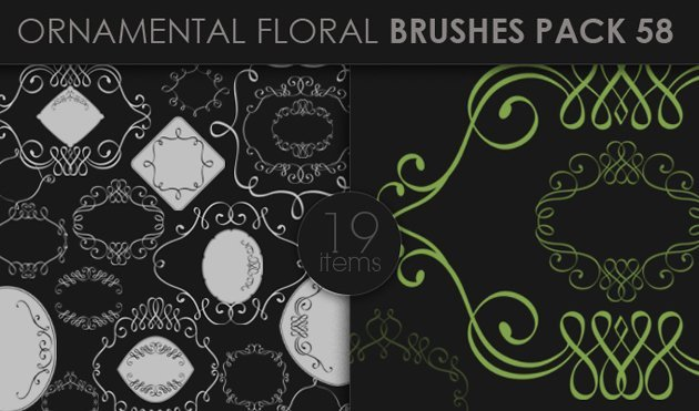 designious-brushes-ornamental-58-small