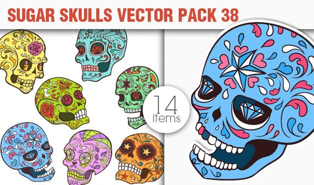 designious-vector-sugar-skulls-38-small