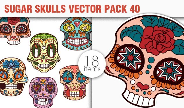 designious-vector-sugar-skulls-40-small