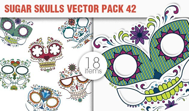 designious-vector-sugar-skulls-42-small