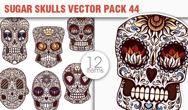 designious-vector-sugar-skulls-44-small