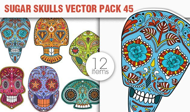designious-vector-sugar-skulls-45-small