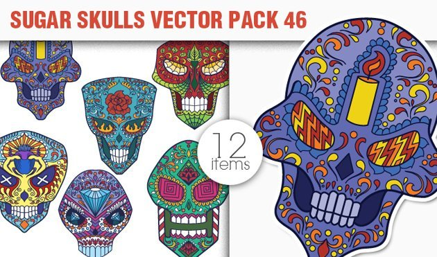 designious-vector-sugar-skulls-46-small