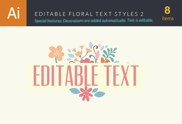 designtnt-addons-editable-floral-text-styles-2-small