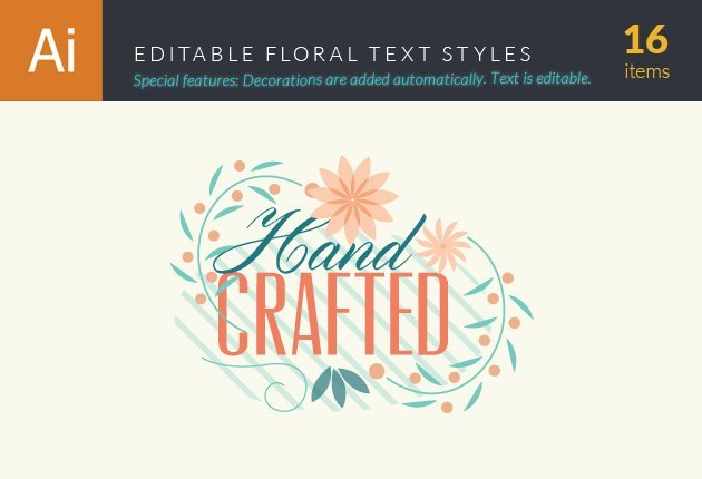 designtnt-addons-editable-floral-text-styles-small
